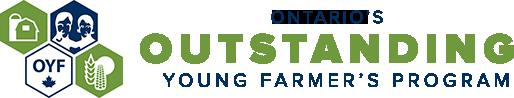 Ontario OYF Logo